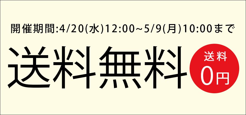 【スライダー】リニューアルOPEN 送料無料