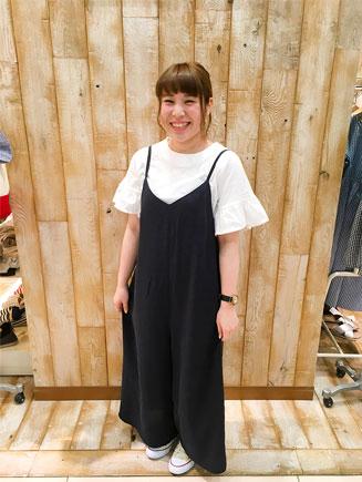 SM2 ehka sopo ピオレ姫路店