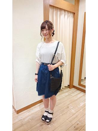 SM2 ehka sopo 高崎モントレー店