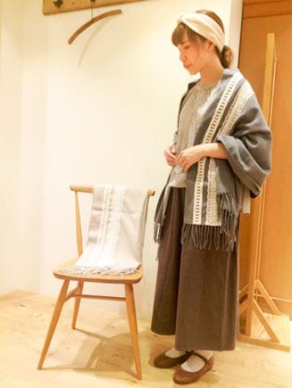 Samansa Mos2 柏高島屋ステーションモール店