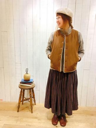 Samansa Mos2 名古屋ユニモール店