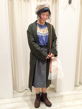 SM2 ehka sopo 新静岡セノバ店