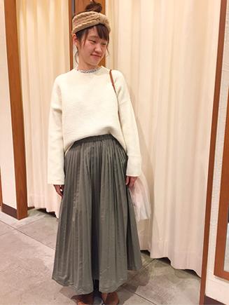 SM2 ehka sopo東急プラザ戸塚店