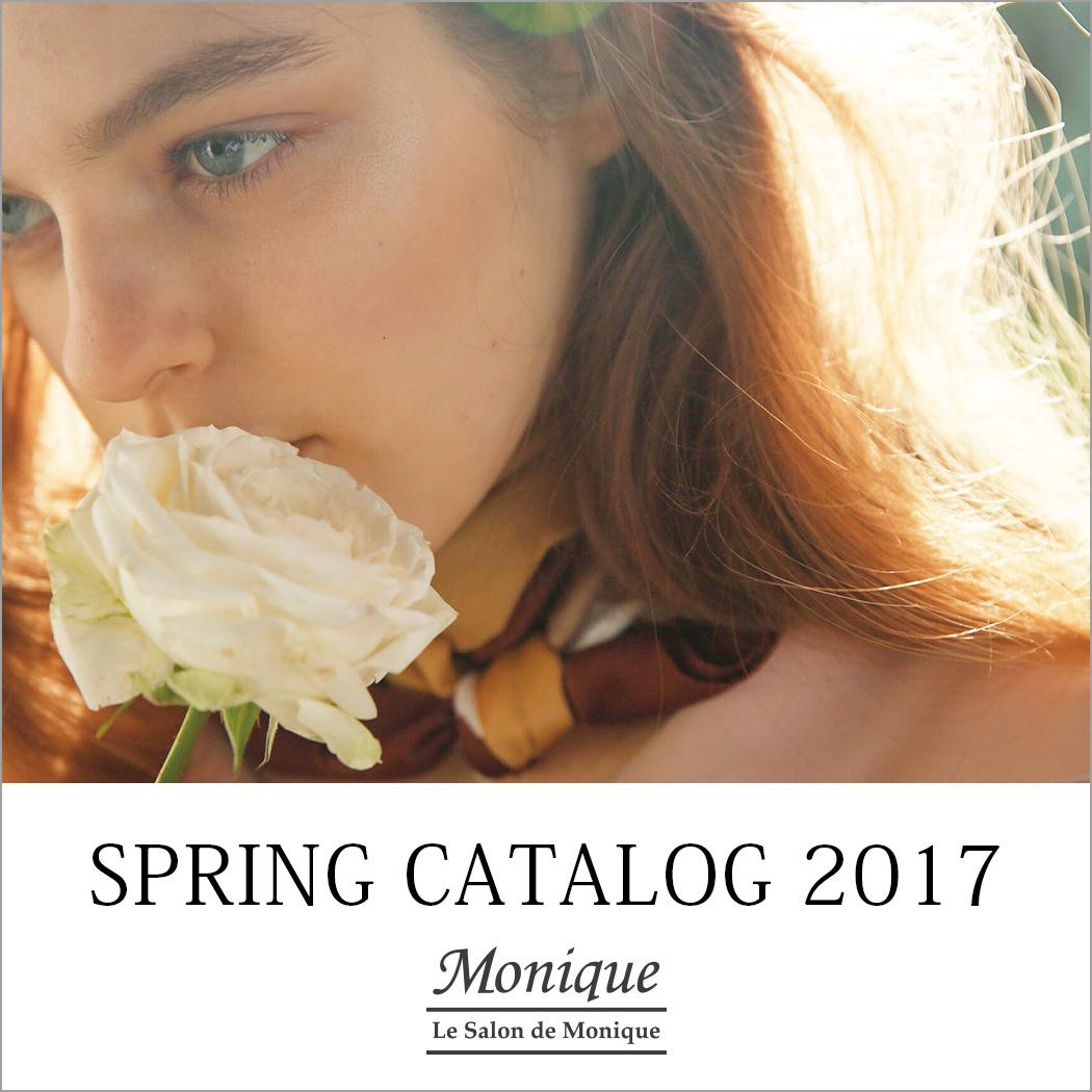 2017spring